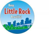 keep-little-rock-beautiful-logo