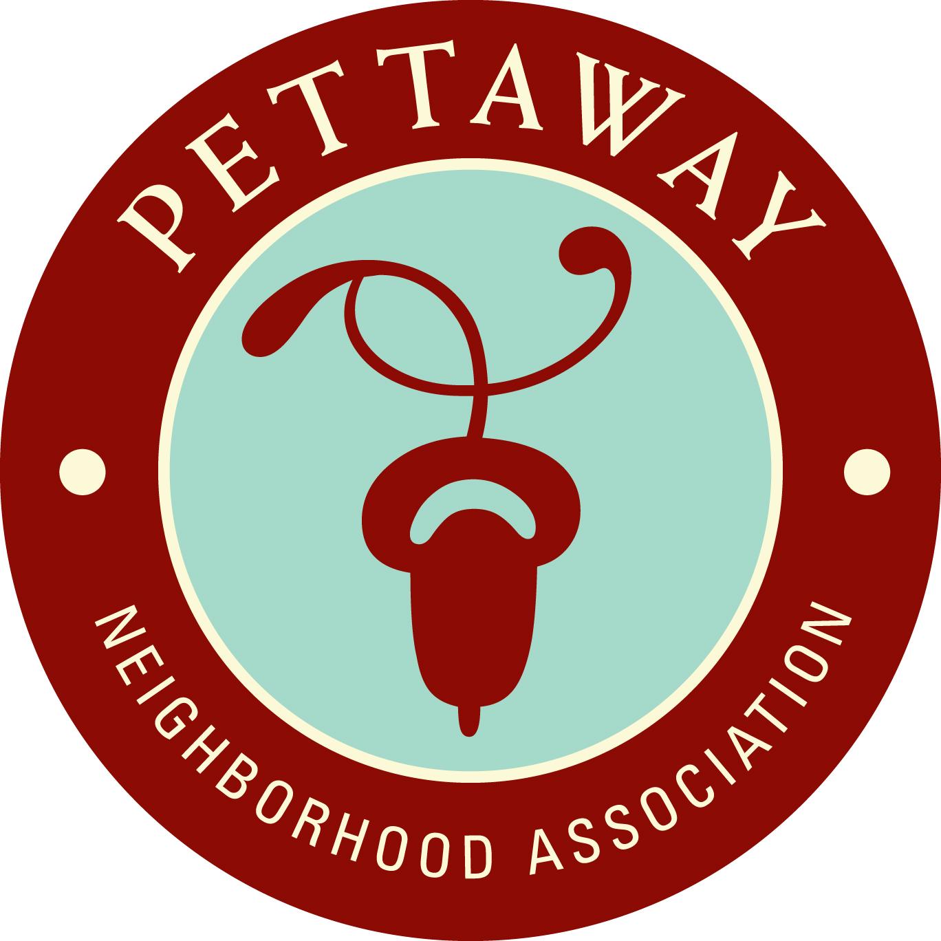 City Of Little Rock Pettaway Neighborhood Association