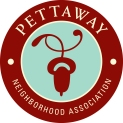 pettiway-park-neighborhood-association-logo-11.jpg